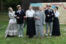 SSCWO_Comedy2011-491