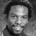 Reginald Andre Jackson