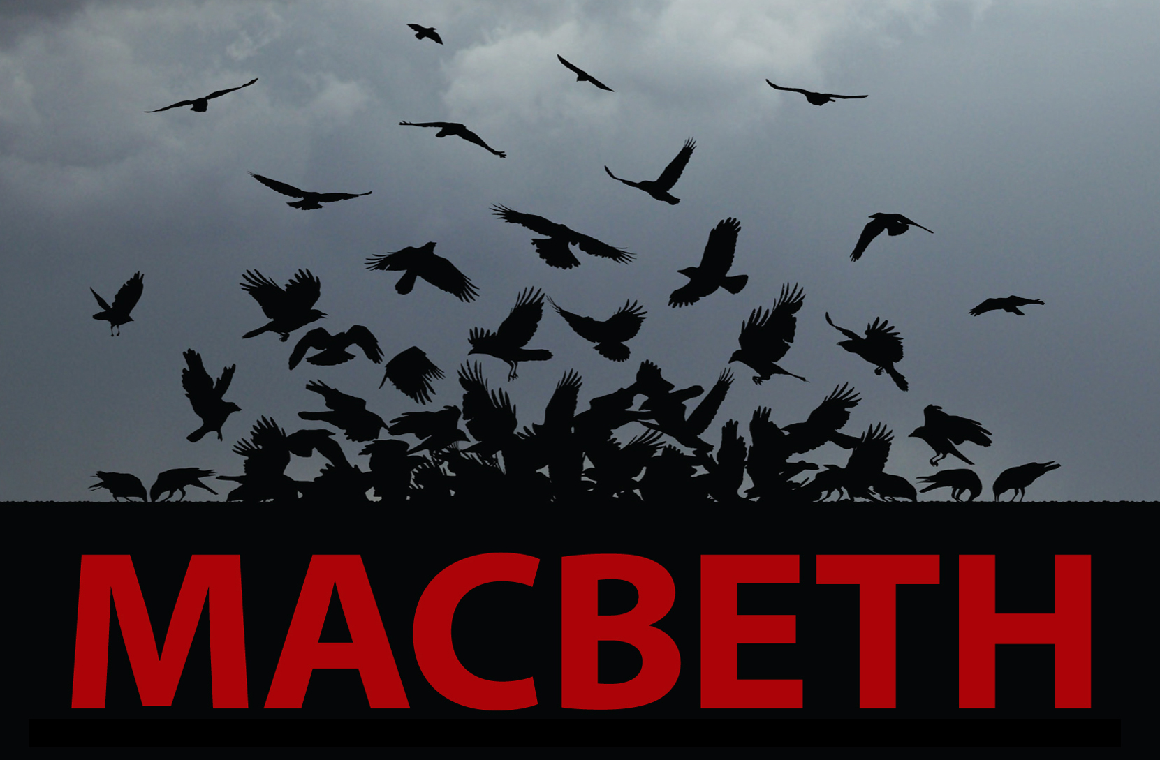 Macbeth Tour