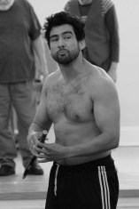Jorge Chacon