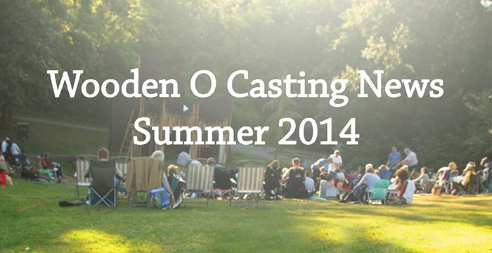 Wooden-O-Casting-2014-v3