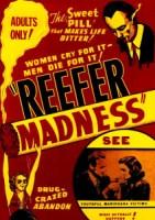 Reefer_Madness