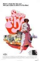 Super_fly_poster_01
