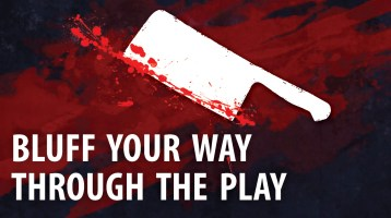 Bluff Your Way Through the Play: Titus Andronicus