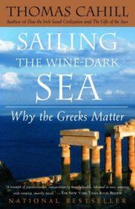 sailing-the-wine-dark-sea