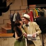 Seattle Shakespeare Co.-A Midsummer Night's Dream 191