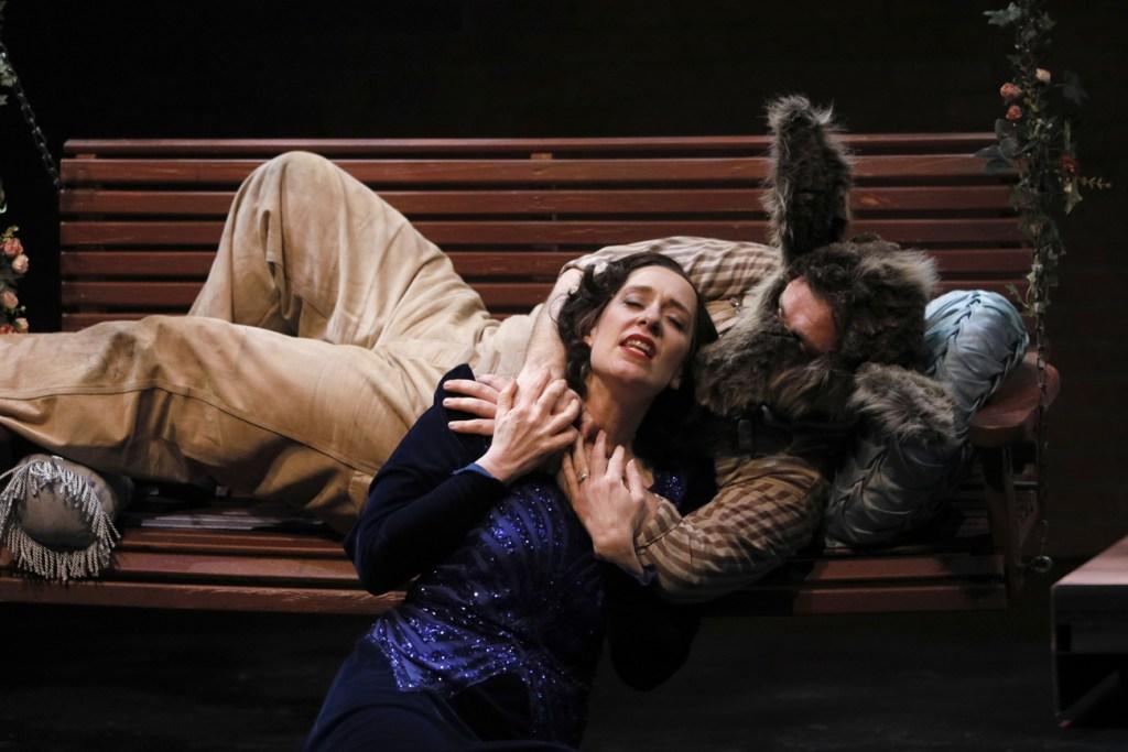 Seattle Shakespeare Co.-A Midsummer Night's Dream 440