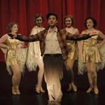 Seattle Shakespeare Co.-A Midsummer Night's Dream 514