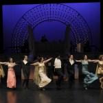 Seattle Shakespeare Co.-A Midsummer Night's Dream 532