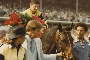 Runners Quotes Wallpapers Seattle Slew