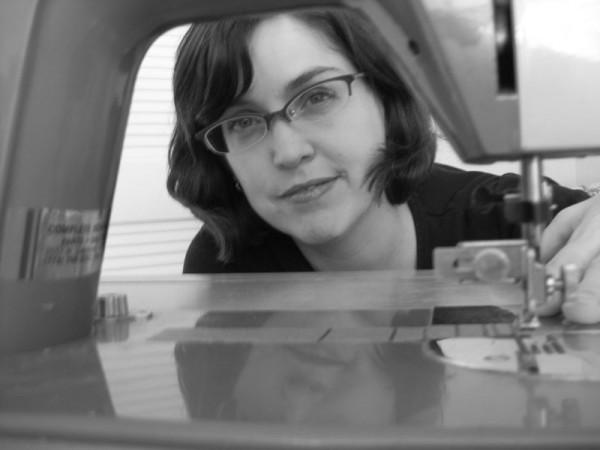 Erin McKean, American Lexicographer