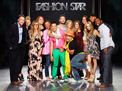 Two Seattle Designers to join the cast of Fashion Star