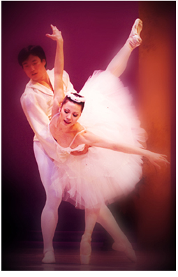 Seattle Chamber Players team up with Olympic Ballet Theatre for The Kairn of Koridwen