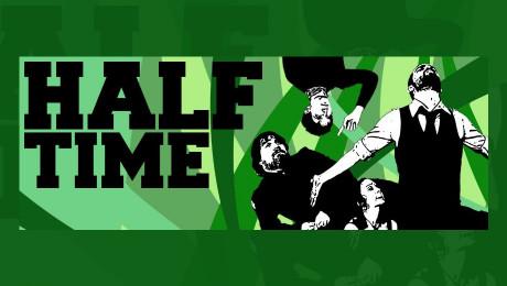 half-time-920[1]