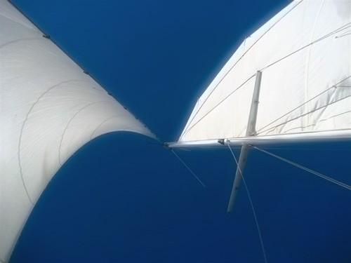 high-sails