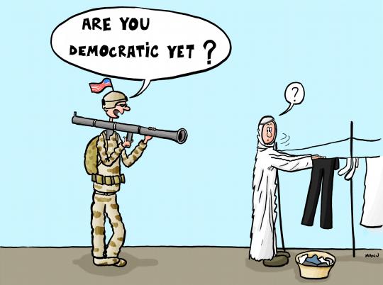 2011.01.12_democratic