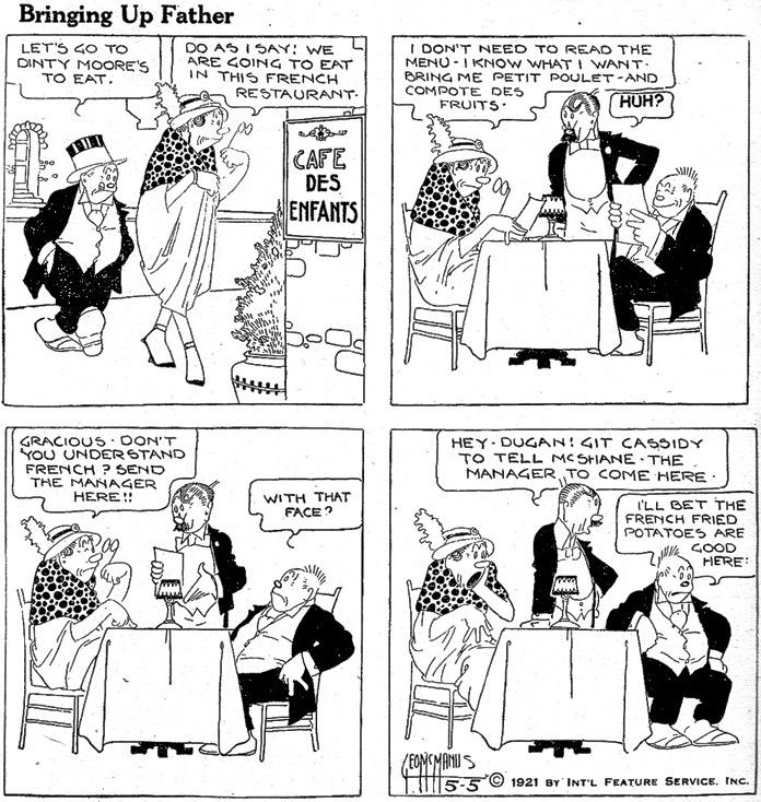 bringingupfather_1921-5-5