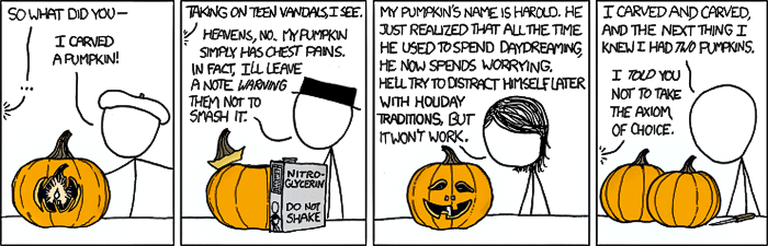 pumpkin_carving