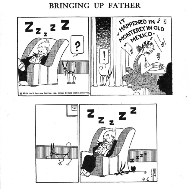 Bringing_Up_Father_022