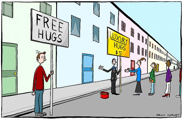luxury_hugs