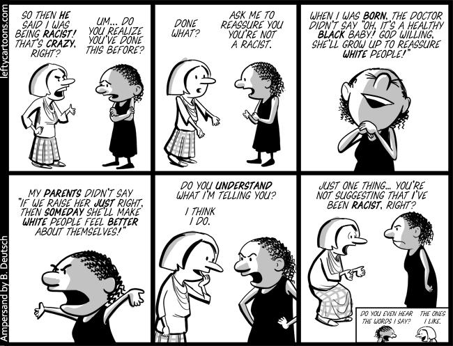 reassuring-white-people