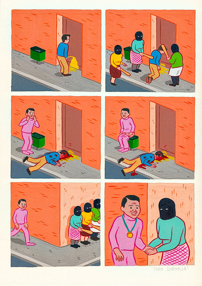 Winner---Joan-Cornella