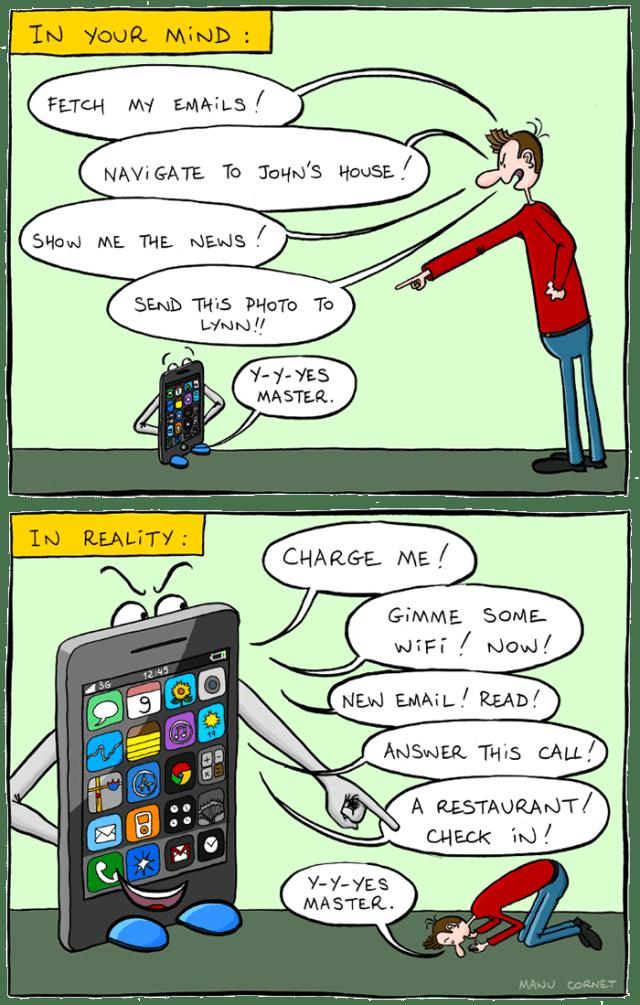 bonkers-mobile_relationship