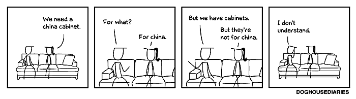 doghouse-china