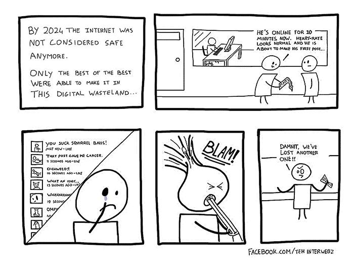 interwebz-2024