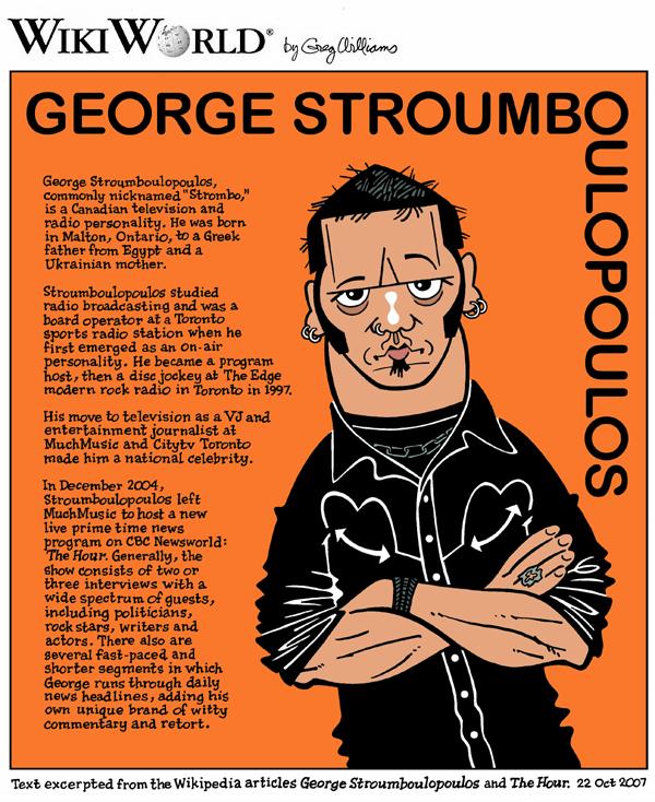 Strombo_WikiWorld