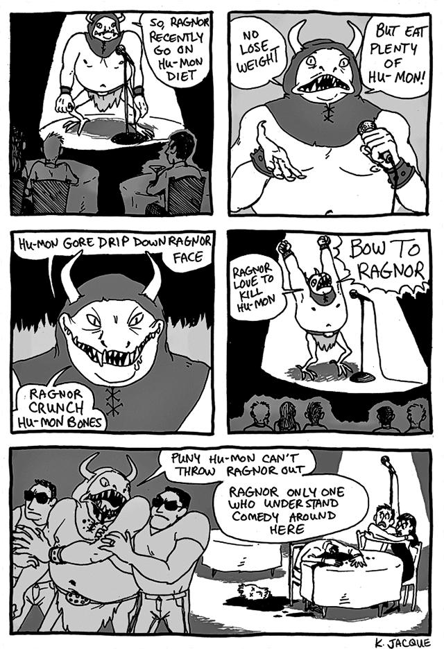 ragnor-krisjacque