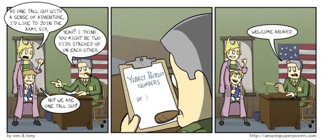 2011-10-05-War-1