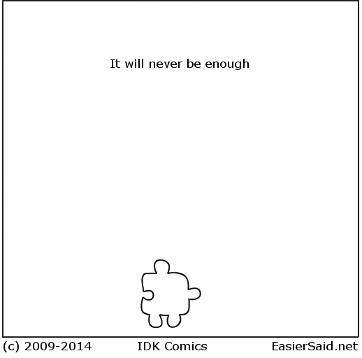 2014-02-10-It-will-never