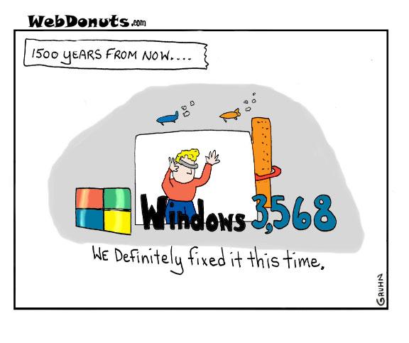 "2015-12-09-windows"" width="