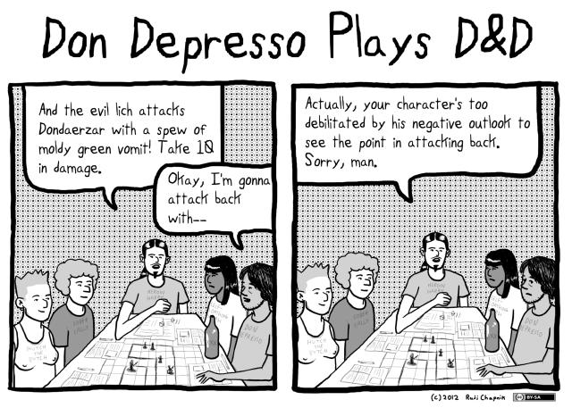 Depresso-October_05__2012