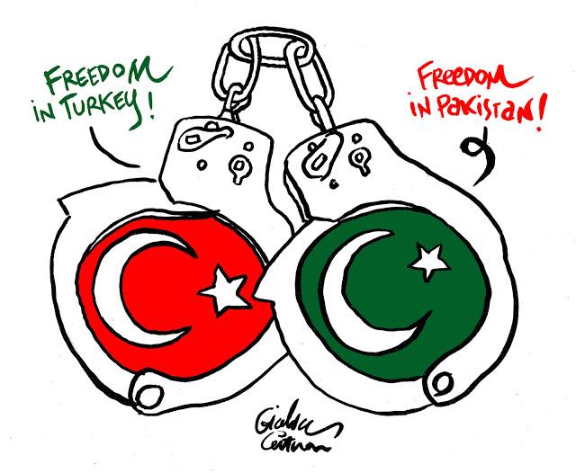 """Freedom-Pakistan-Turkey"""" width="""