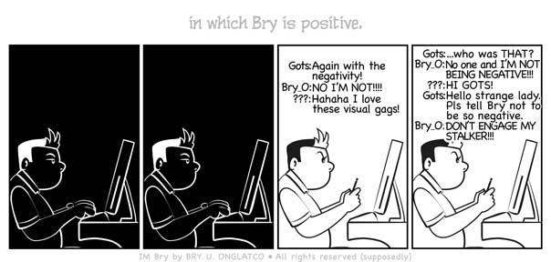 IM-bry-1593-stalker-8