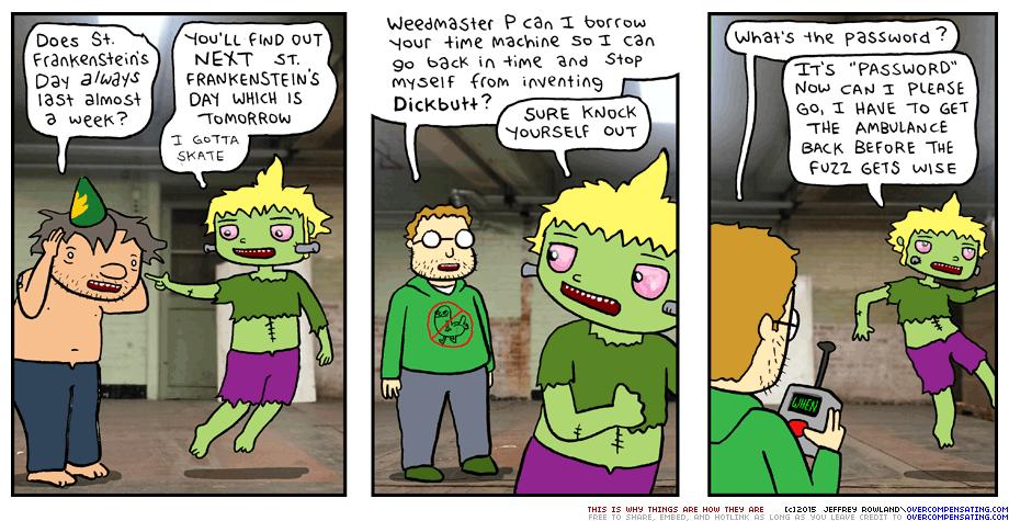 OC1518