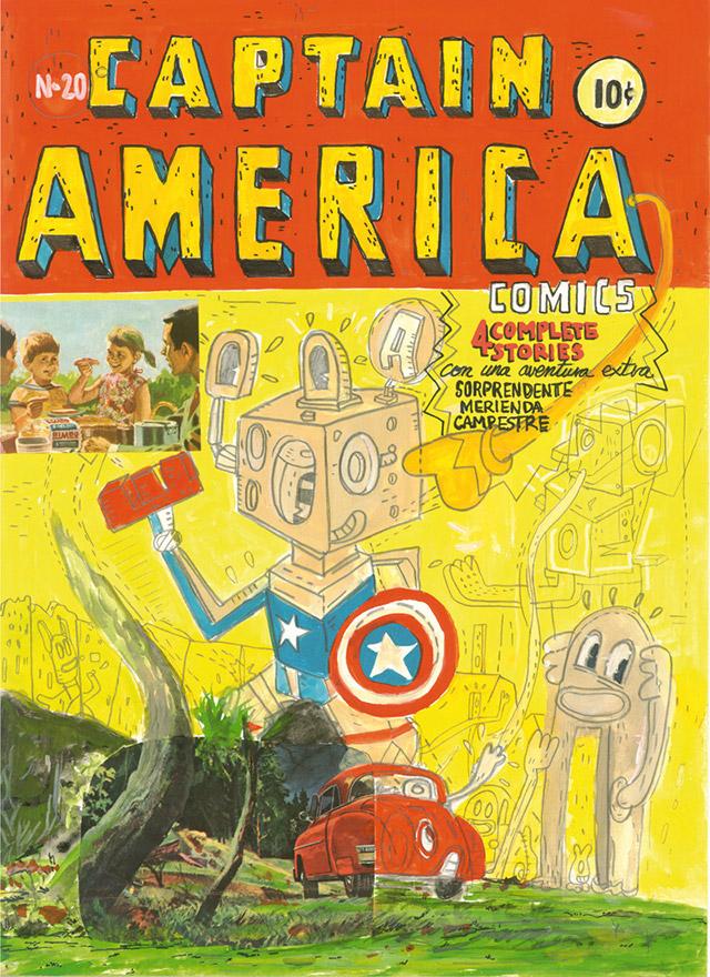 captain-america-perez-calvo