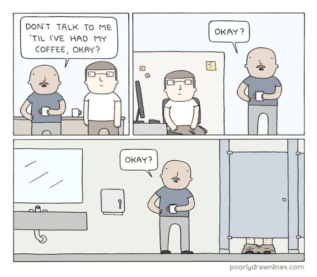 dont-talk