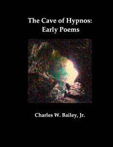hypnos-cover