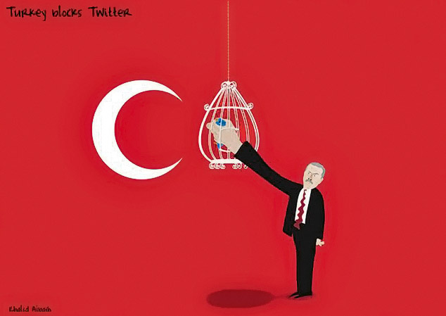 khartoon-erdogan-twitter