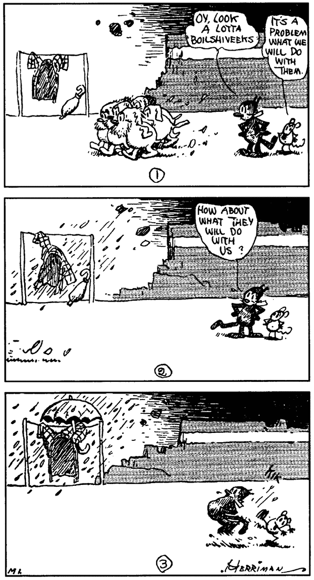 kk-19190501