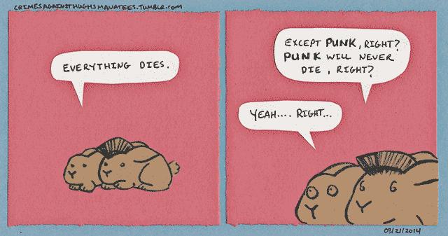 manatees-punkneverdies
