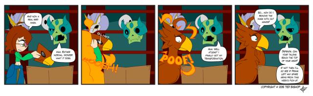 trader_lydia___bird_mask_by_dragon_fangx-d8o0xzv