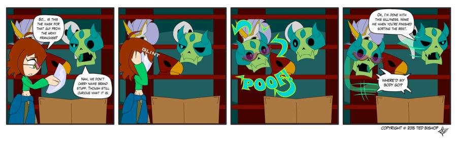 trader_lydia___mirror_mask_by_dragon_fangx-d8oz1ld