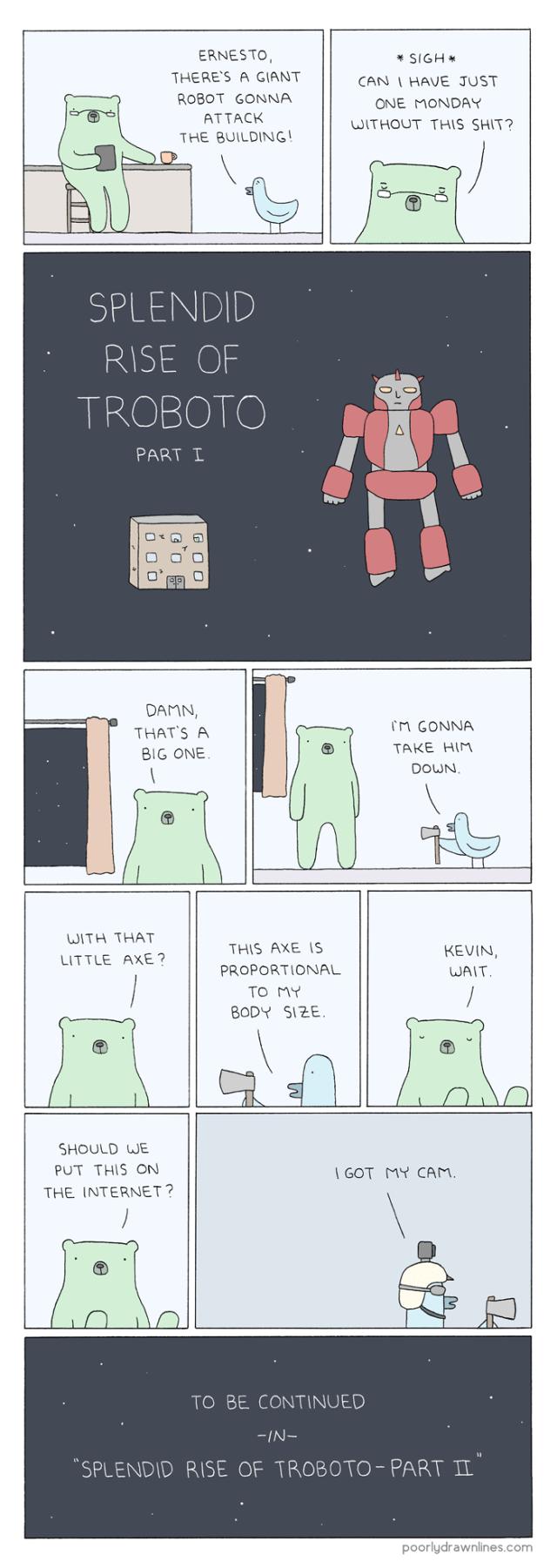 trobato-part-1