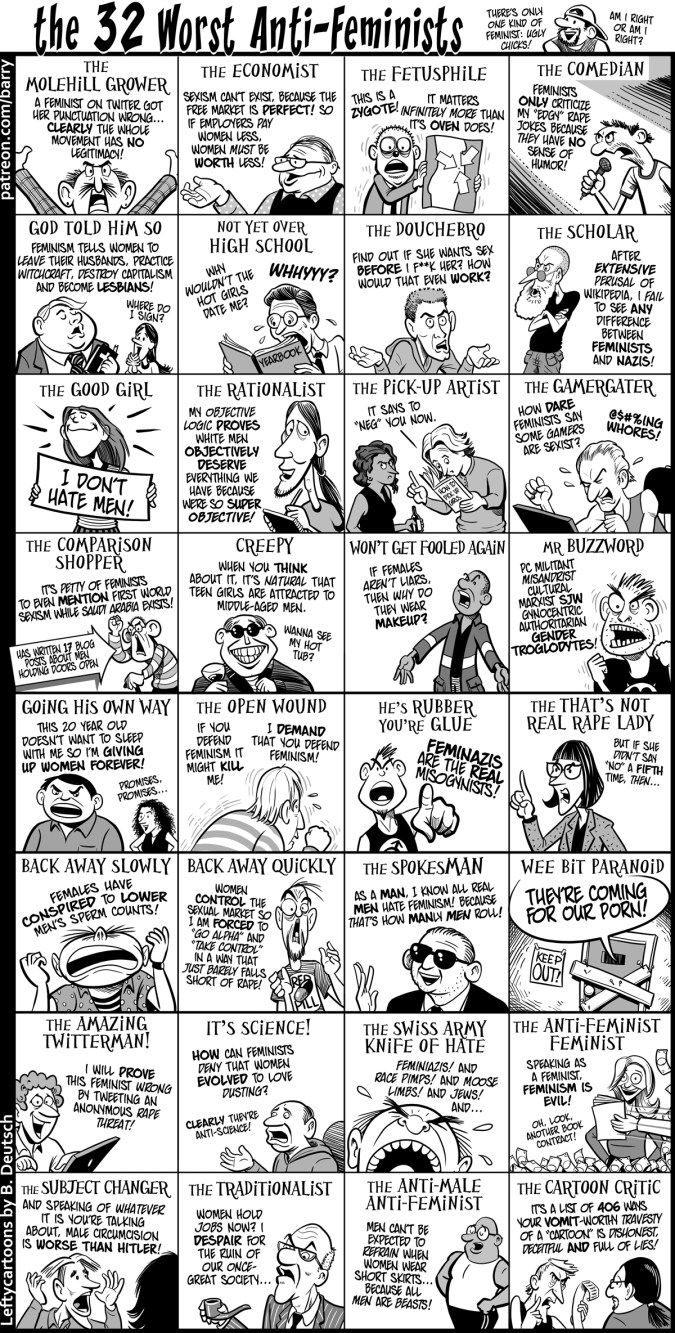 types_of_antifeminist_1200