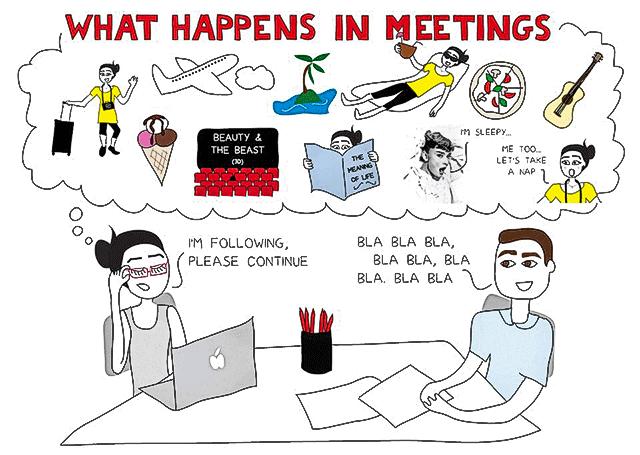 zankoul-meetings