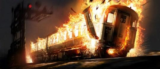 Image courtesy lastpassengerfilm.co.uk